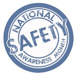 Safety Awareness Month Pin.jpg