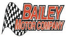 bailey-logo-color_orig.jpg