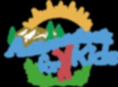 afk logo-01.png