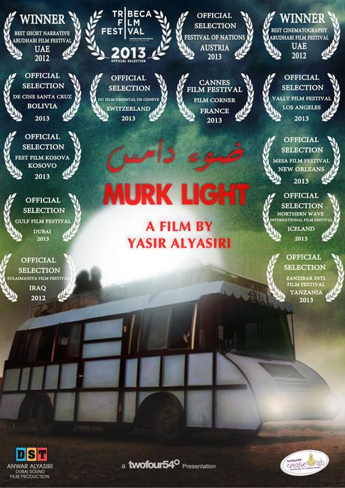 Murk Light