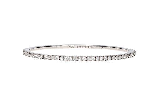 2 ct Diamond Tennis Bracelet