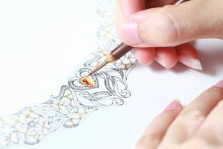 CraftsmanshipGettyImages-155428452.jpeg
