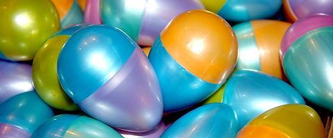 Filled Plastic Easter eggs.jpg