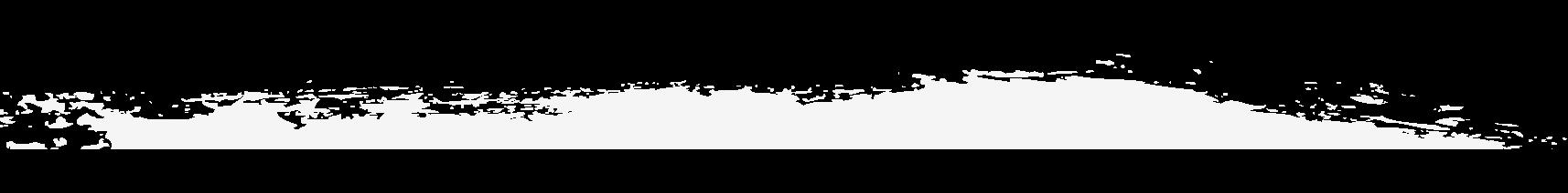 Grungy%2520Grey%2520Line_edited_edited.p