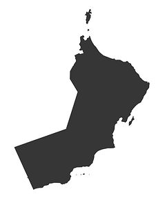 oman-map-silhouette-vector-14558904_edit
