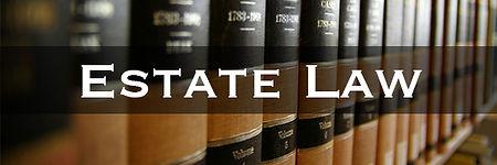 Practice-Areas-banner-Estate-Law (1).jpg
