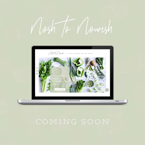 Nosh to Nourish landing page cover.jpg