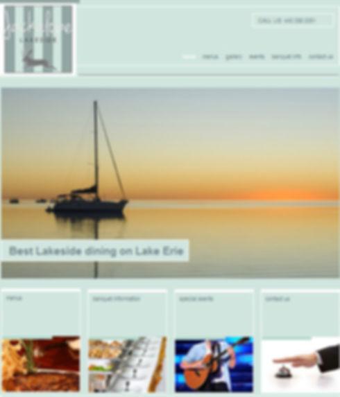 Innovative Design   web design