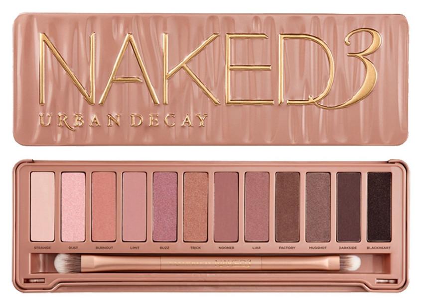 Urban-Decay-Naked-3-Eyeshadows