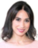 Elena Simón Maquilladora profesional n Madrid. Maquillaje para novias. Maquillaje elegante. Maquillaje natural