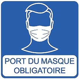 MASQUE%2520OBLIGATOIRE_edited_edited.jpg