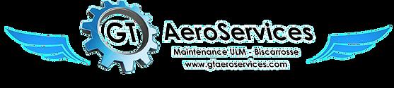 Logo GTAeroservices détouré big (2).png