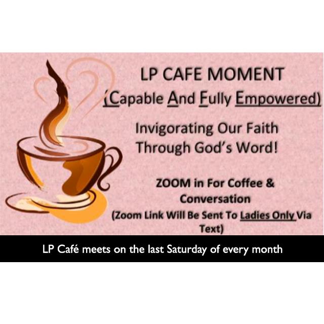 LPCafe.png