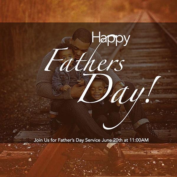 FathersDaypic.jpg