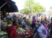 Рынок-Darajani-Bazaar.jpg