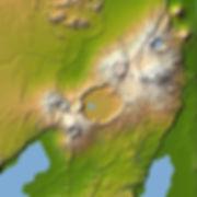 Нгоронгоро сафари