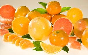 mixed fruit pic landscpe.jpg