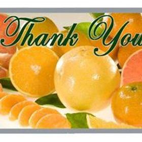 thank you image.jpg