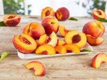 peaches.jfif