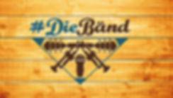 logo_mit_hintergrund_edited.jpg
