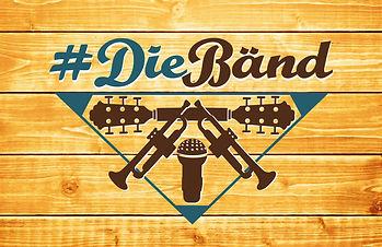 logo_mit_hintergrund.jpg