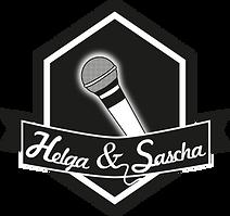 Helga_Sascha_RGB_hoch.png