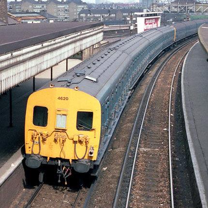 4-Sub Class 405