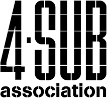 4sa-logo-blk-300.png