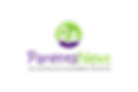 parentsnext-logo.png