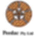 peedac logo.png
