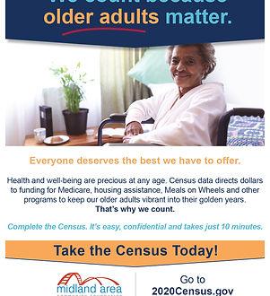 2_Midland_Older Adults_4.25x5.5_Quarter_