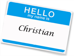 Are You a Christian? Really?? (part 2)