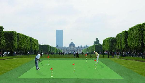 putting-place-golf.jpg