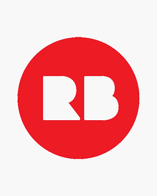 Redbubble-Apology-Hero.png