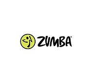 Zumba classes Cheadle Hulme