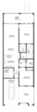 RWTH Floorplan.png