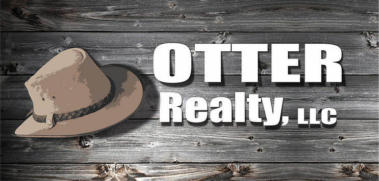 Otter Realty Logo web.png