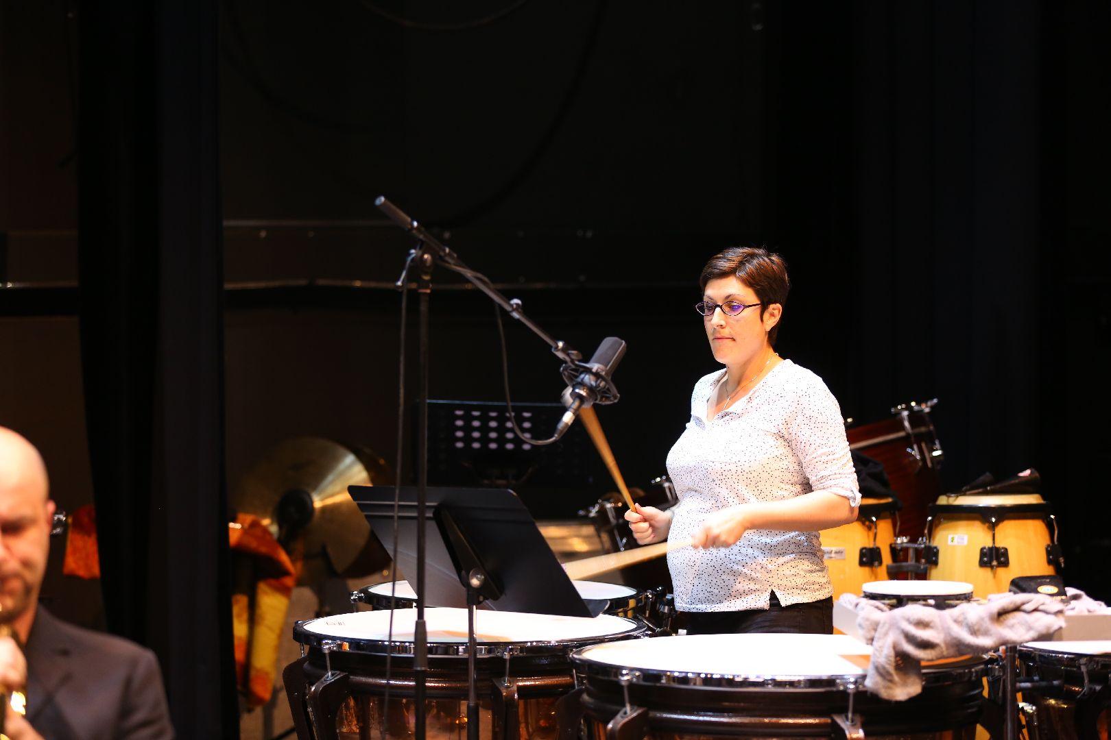 Malmaison 04.11.17 -066