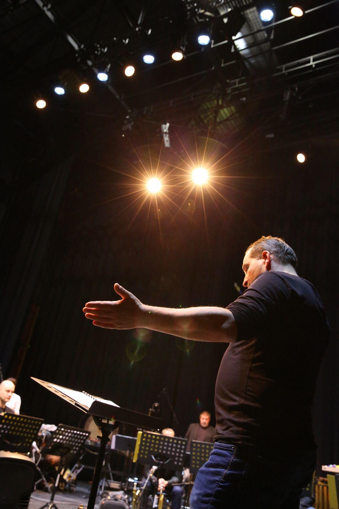 Malmaison 04.11.17 -100