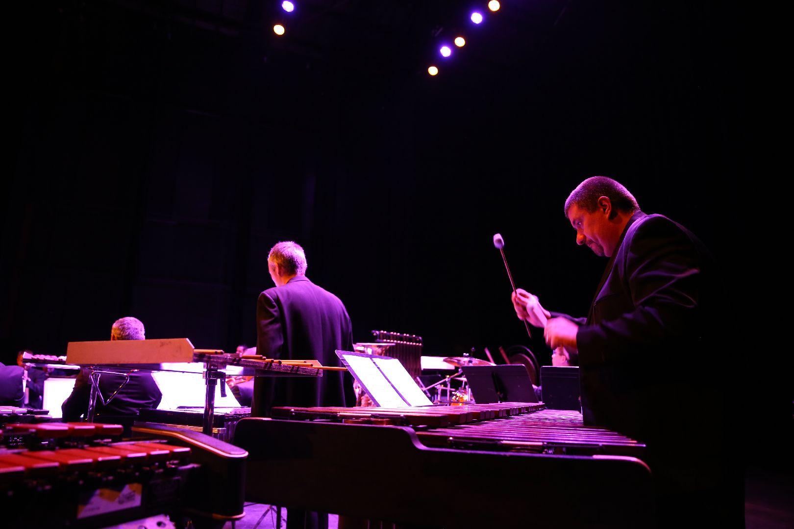 Malmaison 04.11.17 -143