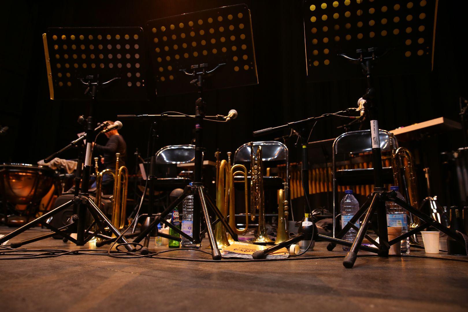 Malmaison 04.11.17 -041