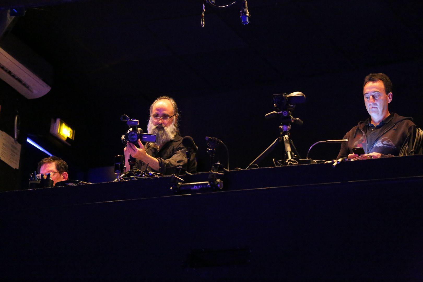 Malmaison 04.11.17 -239