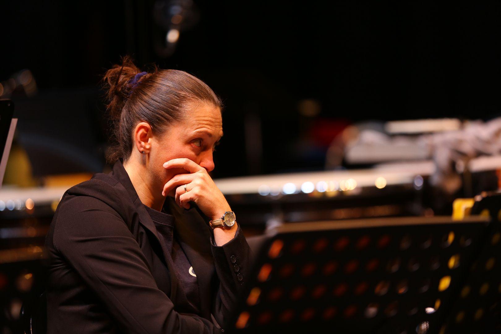 Malmaison 04.11.17 -126