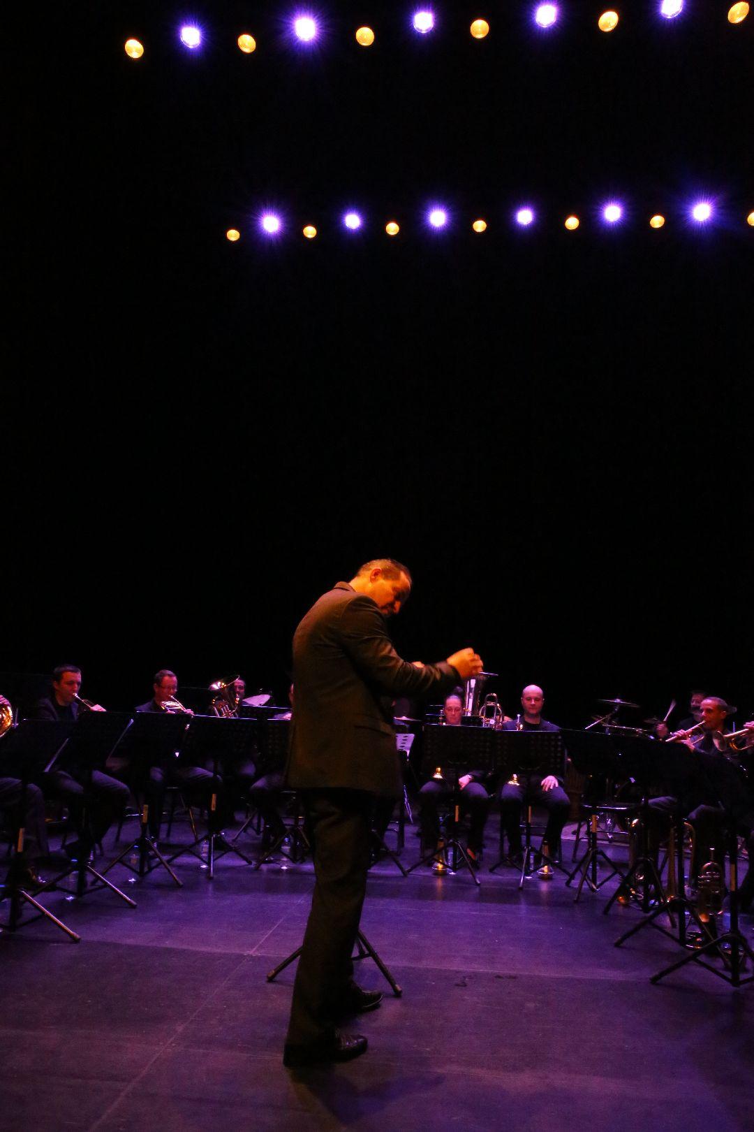 Malmaison 04.11.17 -264