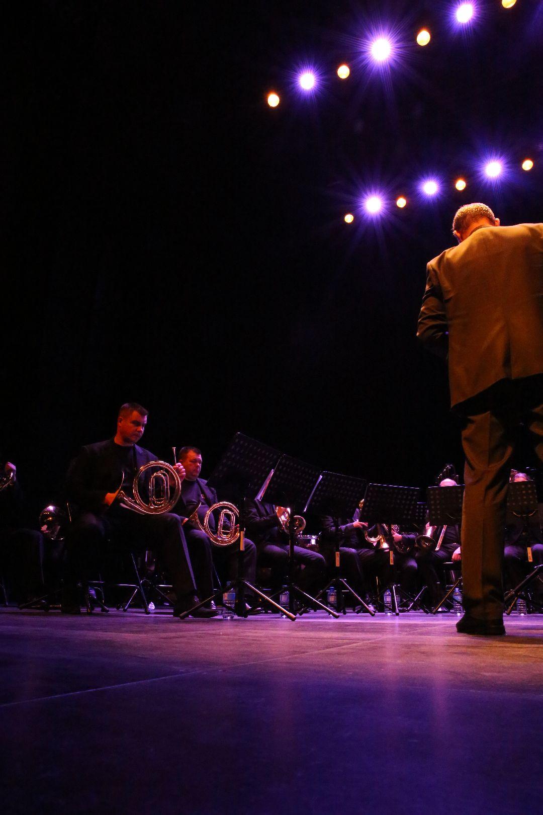 Malmaison 04.11.17 -271
