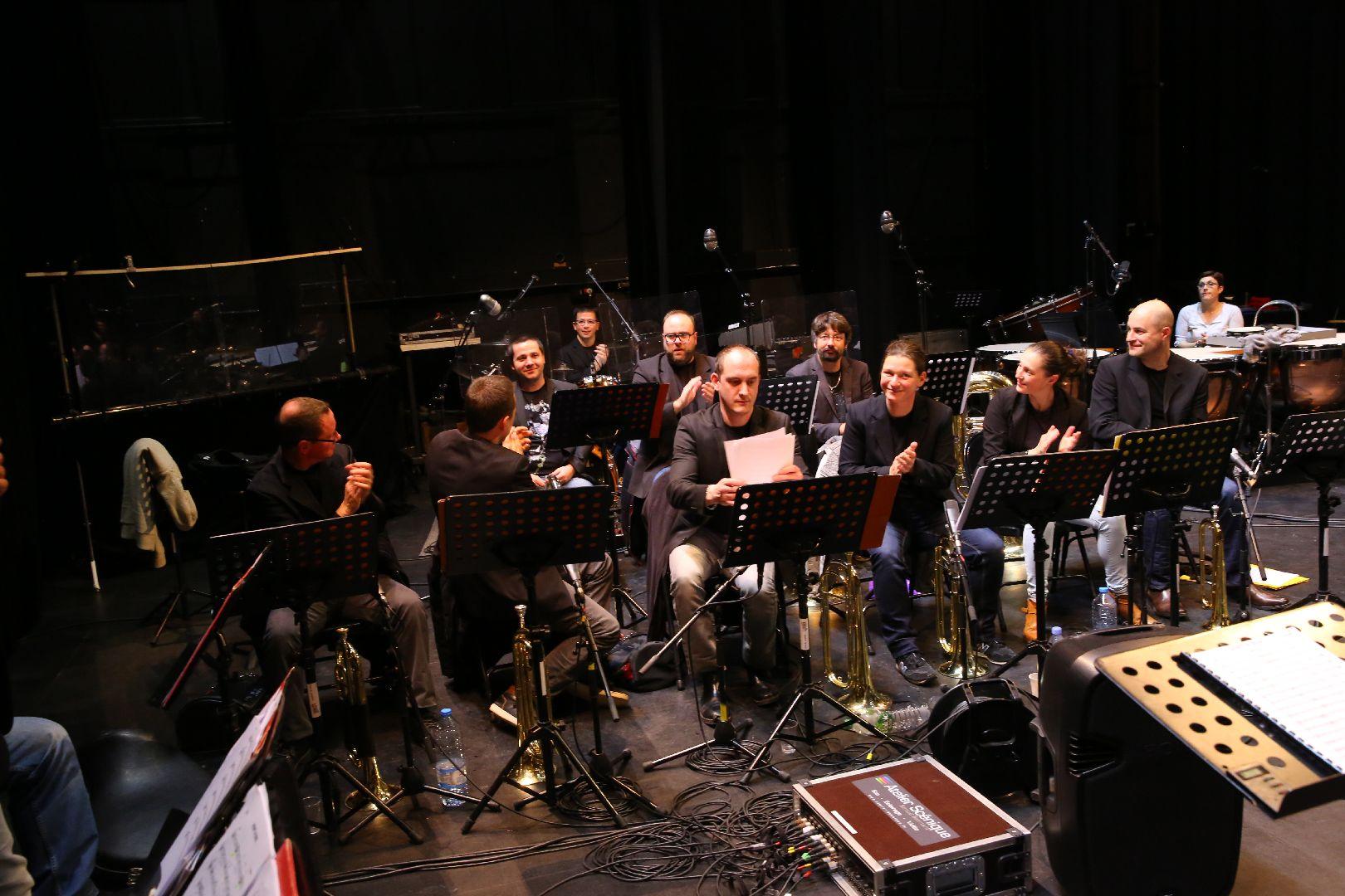 Malmaison 04.11.17 -123