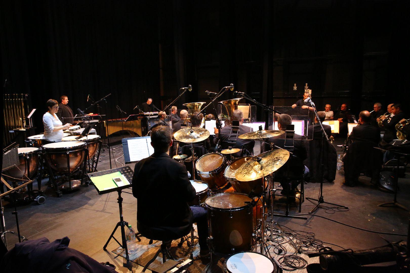 Malmaison 04.11.17 -105