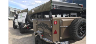 Metalian Maxi with Bundutop Electric Hard Shell Roof top tent fitted.PNG