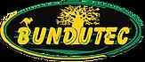 bundutec logo.png
