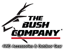 The_Bush_Company-Logo-300-High.png